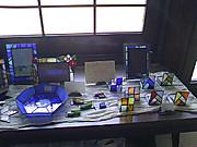 Ts3l0874