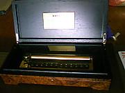 Ts3l1012