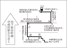 Map_3_nakazaki_5