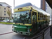 Kimg6548
